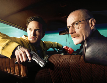 breaking-bad saison-1 episode-2-le-choix