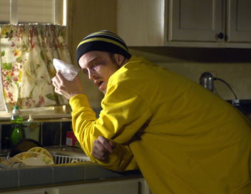 breaking-bad saison-1 episode-3-derapage