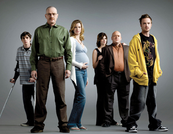 breaking-bad saison-2 episode-4-au-fond-du-gouffre