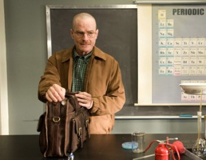 breaking-bad saison-2 episode-6-reglements-de-comptes