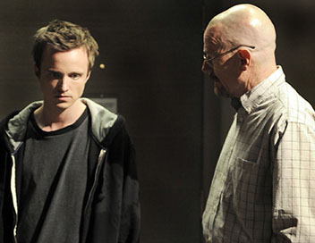 breaking-bad saison-3 episode-1-crash