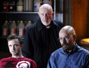 breaking-bad saison-4 episode-1-le-cutter