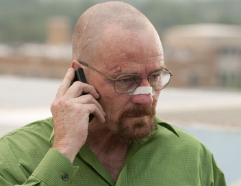 breaking-bad saison-4 episode-13-mat