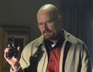 breaking-bad saison-4 episode-2-snub-38