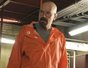 breaking-bad saison-4 episode-6-guerre-froide