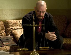 breaking-bad saison-4 episode-7-negociations