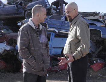 breaking-bad saison-5 episode-1-vivre-libre-ou-mourir