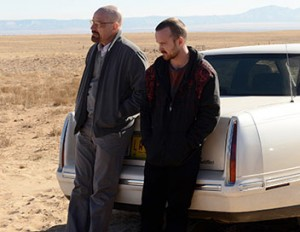 breaking-bad saison-5 episode-11-confessions