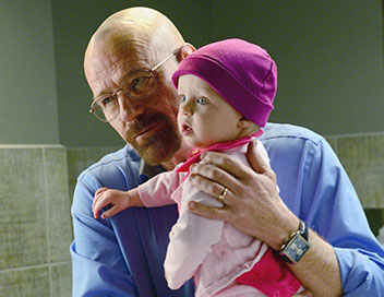 breaking-bad saison-5 episode-14-seul-au-monde