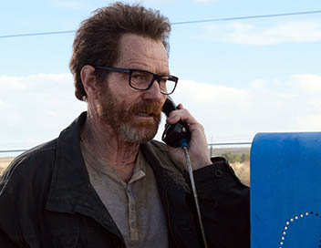 breaking-bad saison-5 episode-16-revenir-et-mourir