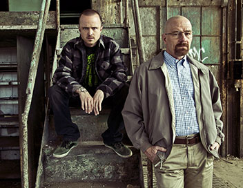 breaking-bad saison-5 episode-4-cinquante-et-un