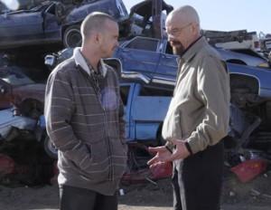 breaking-bad saison-5 episode-5-un-plan-presque-parfait