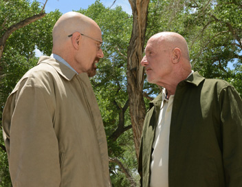 breaking-bad saison-5 episode-7-heisenberg
