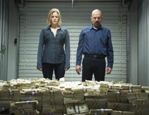 breaking-bad saison-5 episode-8-un-nouveau-jour-se-leve